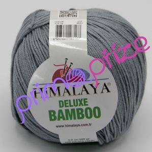HIMALAYA Deluxe Bamboo 124-26 šedá