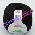 Deluxe Bamboo 124-29