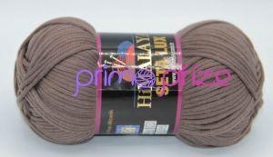 Seta Lux (Silky Touch) 36
