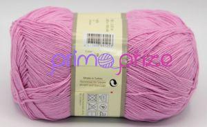 Cotton Soft 20