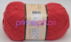 Cotton Soft 26