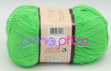Cotton Soft 60