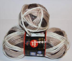 HIMALAYA Everyday Big Colors 71810 melírovaná