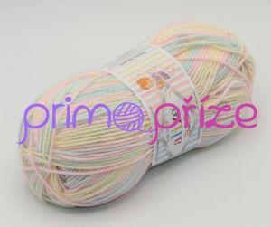 Baby Best Soft Batik 6655