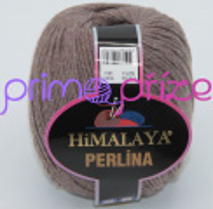 Perlina 50114