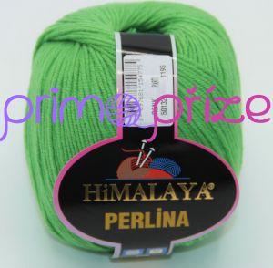 Perlina 50132