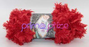 Puffy Fur 6109