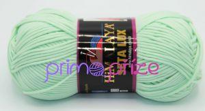 Seta Lux (Silky Touch) 29