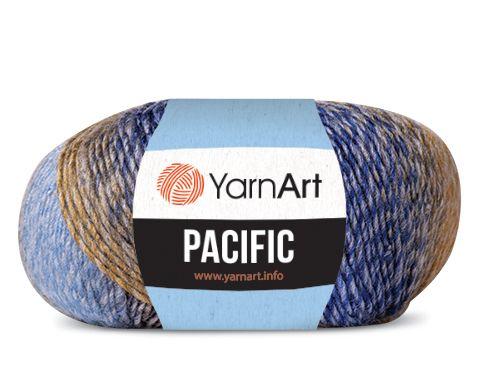 YarnArt Pacific