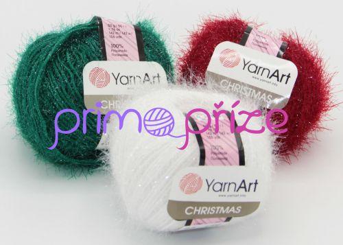 YarnArt Christmas