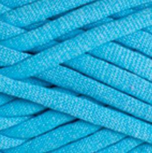 Cord Yarn 763