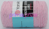 Macrame Cotton Lurex 732