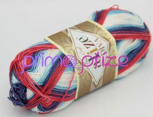 Diva Batik 5950