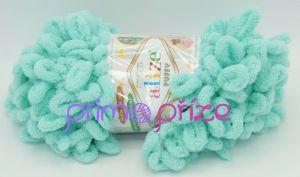 Puffy 019