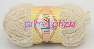ALIZE Softy 310 medová