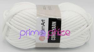 Cord Yarn 751