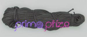 PRIMA Šňůry 5mm ocelová 2042m