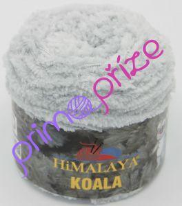 Koala 75706