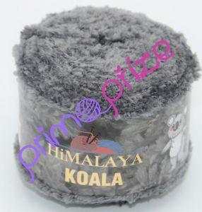 Koala 75707