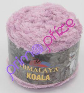 Koala 75716