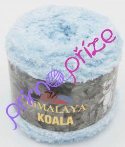 Koala 75718
