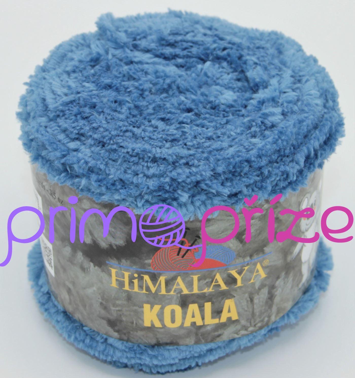 HIMALAYA Koala 75727