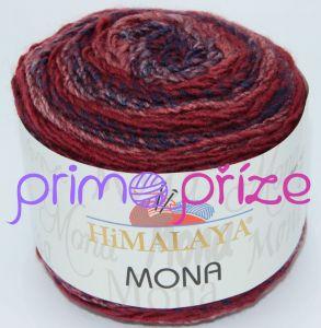 Mona 22104