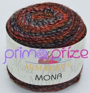 Mona 22105