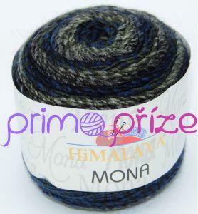 Mona 22108