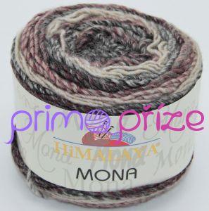 Mona 22111