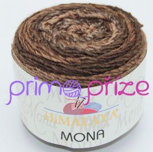 Mona 22113
