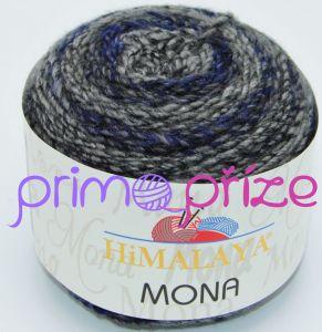 Mona 22115
