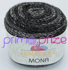 Mona 22116