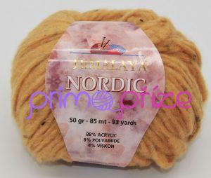 Nordic 76817