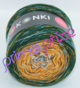 KOKONKI Soft Rare R05
