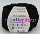 Merino Royal Fine 060