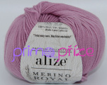 Merino Royal Fine 198