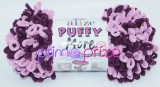 Puffy More 6278