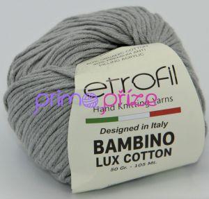 Bambino Lux Cotton 70094