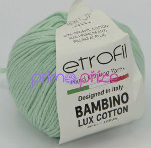 Bambino Lux Cotton 70412