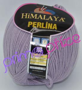 Perlina 50157