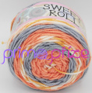 Sweet Roll 1047-29
