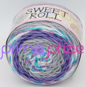 Sweet Roll 1047-30