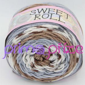 Sweet Roll 1047-33