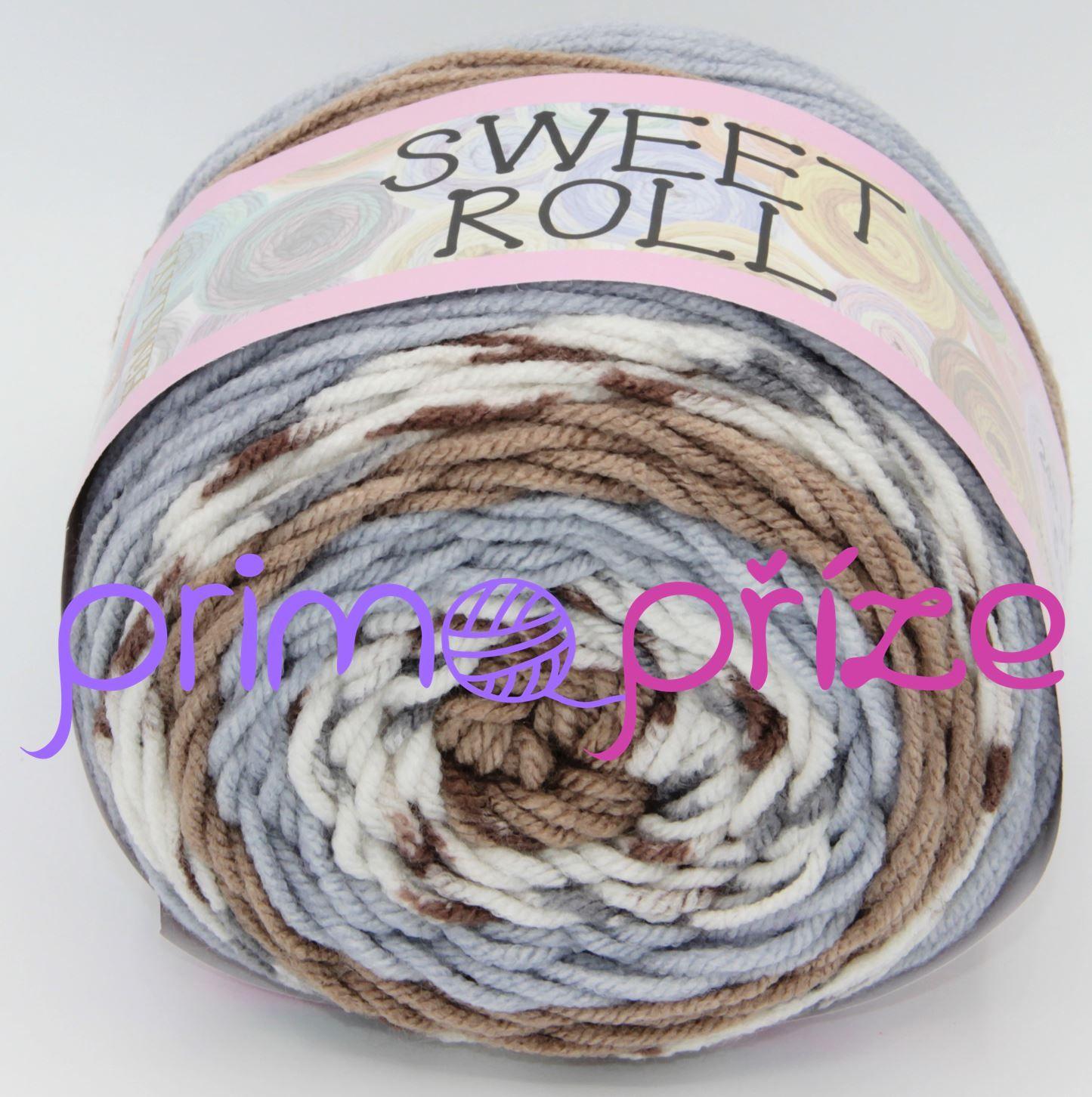 HIMALAYA Sweet Roll 1047-33