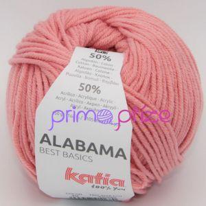 Alabama 49