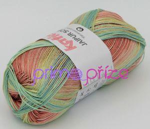 Jaipur Soft 105
