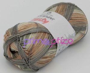 Jaipur Soft 109