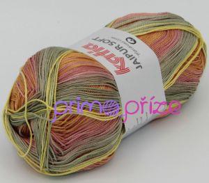 Jaipur Soft 110
