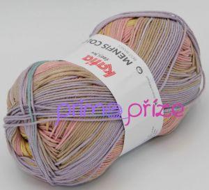 Menfis Color 109